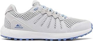 حذاء رياضي للجري مونتريل F.k.t الرياضي للنساء من كولومبيا