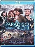Il Paradiso Degli orchi [Blu-Ray] [Import]