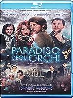 Il Paradiso Degli Orchi [Italian Edition]