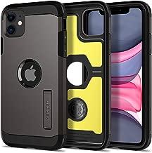 armor case iphone