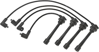 ACDelco 9344W Professional Spark Plug Wire Set