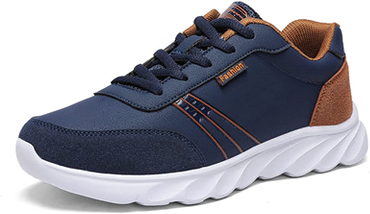 Men's Running Shoes Womens Super sale period limited Trainers Low-Top Athletic Luxury goods Light Flat