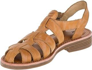 : Caterpillar Chaussures femme Chaussures