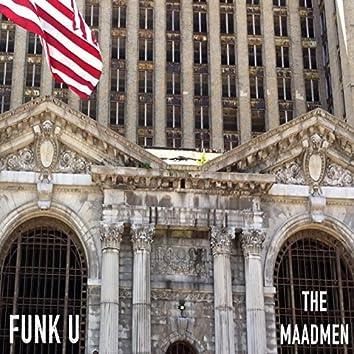 Funk U