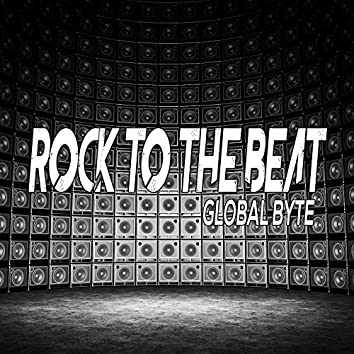 Rock to the Beat (Speed of Life Club Mix)