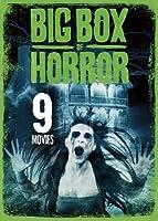 Big Box of Horror V.2