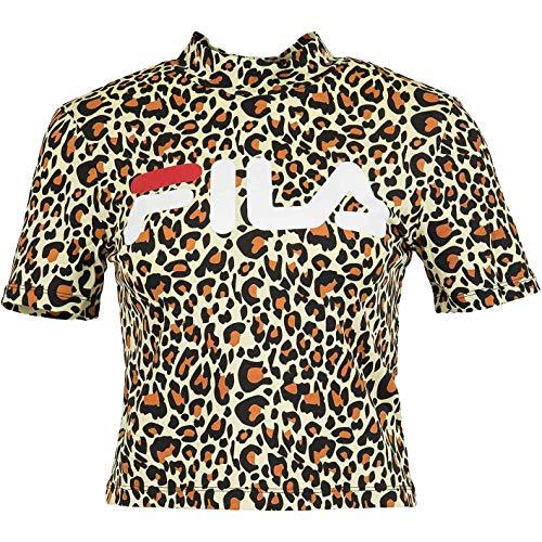 Fila Every Turtle Women T-shirt