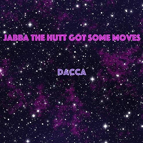 Dacca