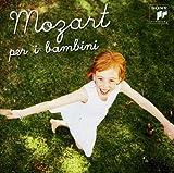 Mozart Per I Bambini...