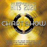 Die Ultimative Chartshow - Hits 2020