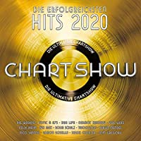 Die ultimative Chartshow - Hits 2020
