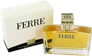 Ferre by Gianfranco Ferre 100ml 3.4oz EDP Spray
