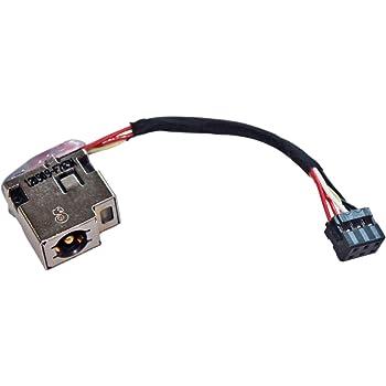 3 Repair-Kits Professional Versatile 0.8x25mm Pentagon Screwdriver for iPhone 5 etc iPad 4 iPad Mini 1//2 Mobile Phones//Digital Camera iPhone 4 /&4S