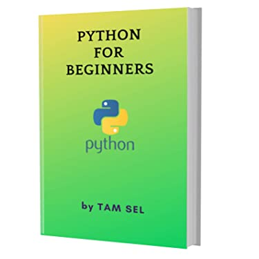 PYTHON FOR BEGINNERS: Learn Python In 10 Days With Step-by-Step Guidance And Hands-On Exercises (Python Programming, Python Crash Course, Programming For Beginners) - LEARN TO CODE FAST