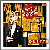 Songtexte von Mickie Krause - Duette