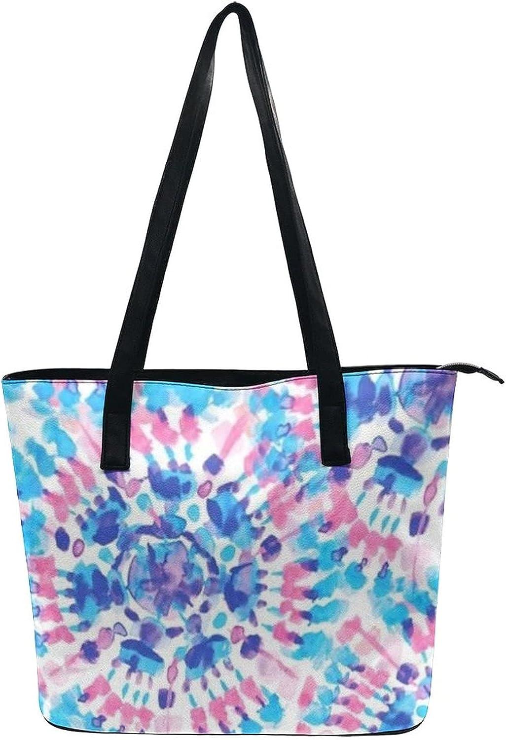 Women's 5% OFF Leisure Handbag Fashion Handbags Bags Tote Bag New item Shoulder