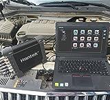 Osciloscopio USB para AUTOMOCIÓN Hantek 1008 (Versión con software en Español disponible) - Electronica - Automocion - Envio desde España (No paga aduanas)