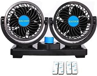 Best 12 volt automotive air conditioner Reviews