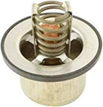 Thermostat Kit Oil Cummins 855 (88Nt) N14 L10 M11.(225 Deg) fits CUMMIN # 3059408, MPN: 181865