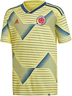 Amazon.com: Boys' Soccer Jerseys - adidas / Jerseys / Boys: Sports ...