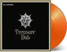 treasure dub vol 2