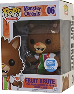 Funko Pop! Monster Cereals Fruit Brute