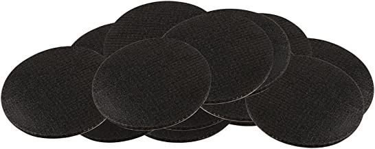 Best self adhesive felt pads screwfix Reviews