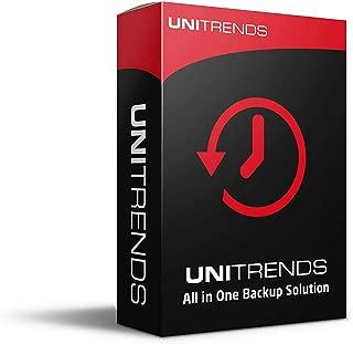 Best unitrends backup software Reviews