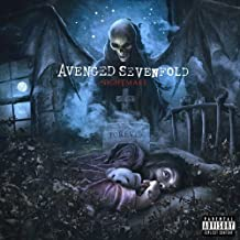 Nightmare by Avenged Sevenfold [2010]