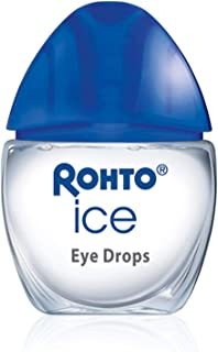 Best rohto eye drops contacts Reviews