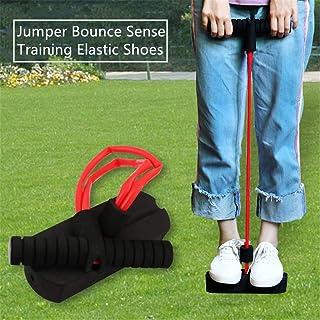 Pogo Stick, Zapatos De Rebote Jumper Jumper Espuma De La Rana De Juguete De Rebote Formación Sentido Zancos De Salto Calle Niños Juego De Deportes Juguetes para Niños