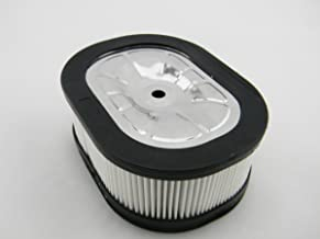 HIPA Replace Air Filter for Stihl MS440 MS441 MS460 MS640 MS660 Chainsaw Replace # 0000 120 1653