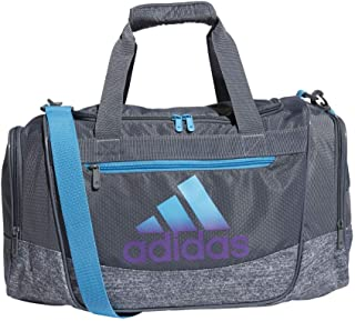 Amazon.com  adidas - Gym Bags   Luggage   Travel Gear  Clothing ... 783f41159fad0
