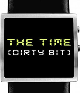 Best time of my life dirty bit Reviews