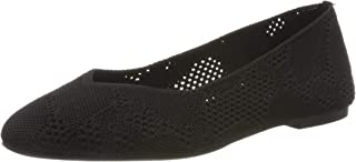 Womens Cleo Knitty City Shoes