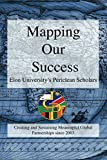 Mapping Our Success II (English Edition)
