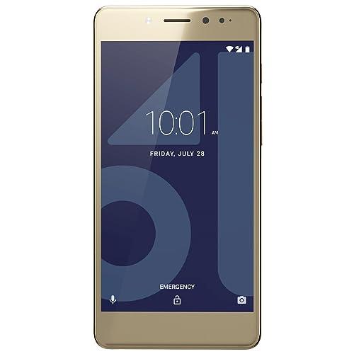 10.or E  (Aim Gold, 3GB RAM, 32GB Storage)