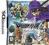 Dragon Quest - La fiancée celeste