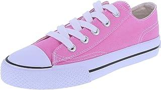Kids' Legacee Sneaker