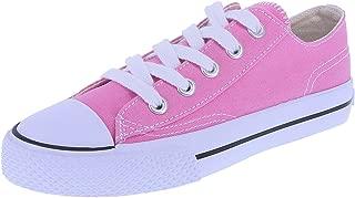 Airwalk Kids' Legacee Sneaker