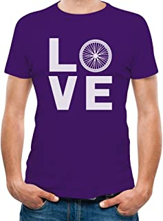 Tstars - Bicycle Riders Gift Idea - Love Cycling - Bike Lover T-Shirt