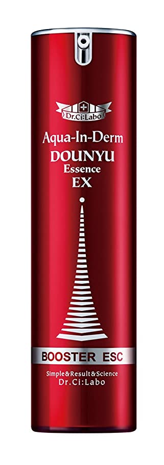 レキシコン怠フレキシブルドクターシーラボ アクアインダーム 導入エッセンスEX50mL 導入美容液