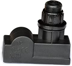 Best fix gas grill ignitor Reviews