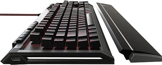 Best patriot gaming keyboard Reviews