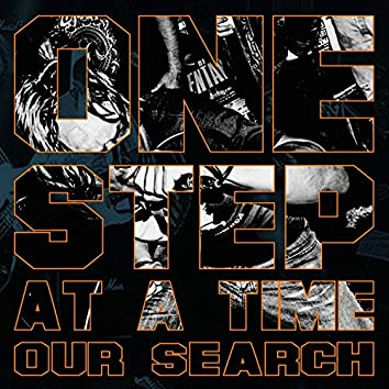 Our Search