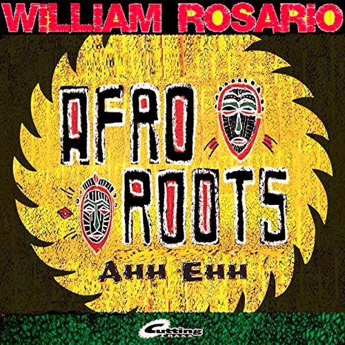 William Rosario