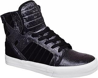 e678dd65909 Amazon.ae: athletic shoes - Supra: Fashion