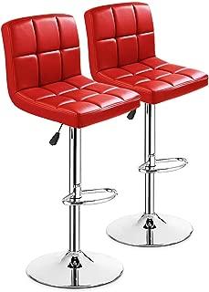 Best dsw bar stool Reviews