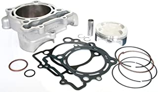 Athena (P400510100004) 83mm 290cc Big Bore Cylinder Kit