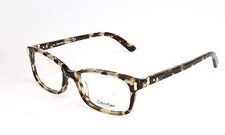 Eyeglasses CALVIN KLEIN CK8529 281 TOKYO TORTOISE